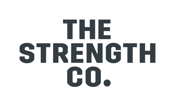 The Strength Co
